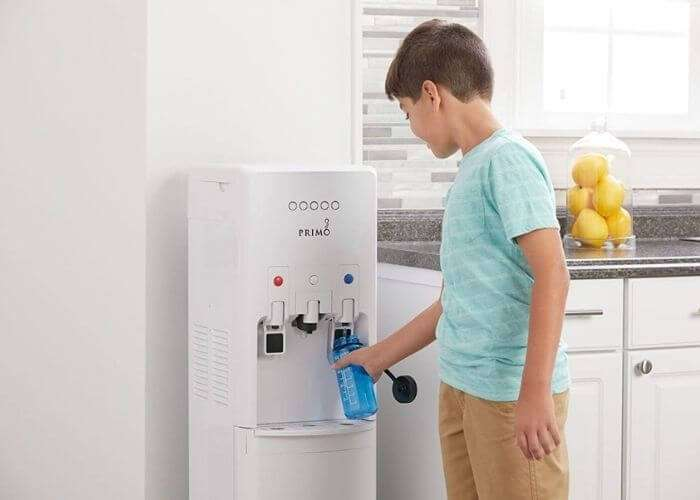 Best Bottom Loading Water Dispensers