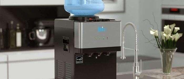 Best Countertop Water Dispensers