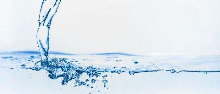 Reverse Osmosis Vs. Water Softener