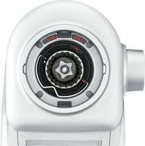BREVILLE BCG820BSS Smart Grinder Pro